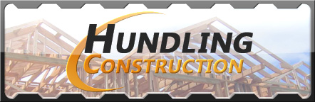 Des Moines, IA - General Contractor - Hundling Construction